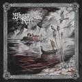 Buy Whoredom Rife - Nid: Hymner Av Hat Mp3 Download