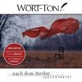Buy Wort-Ton - Nach Dem Herbst Mp3 Download