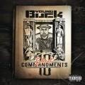 Buy Young Buck - 10 Street Commandments (Mixtape) Mp3 Download