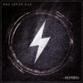 Buy Any Given Day - Overpower Mp3 Download