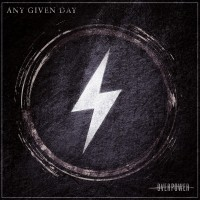 Purchase Any Given Day - Overpower