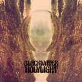 Buy Blackwater Holylight - Blackwater Holylight Mp3 Download