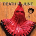 Buy Death In June - Essence! Mp3 Download