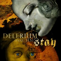 Purchase Delerium - Stay (Remix)