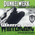 Buy Dunkelwerk - Waffengang Mp3 Download