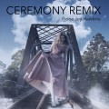 Buy Fiona Joy Hawkins - Ceremony - Remix (CDS) Mp3 Download