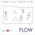 Buy Fiona Joy Hawkins - Flow Mp3 Download