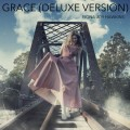 Buy Fiona Joy Hawkins - Grace (Deluxe Version) (CDS) Mp3 Download