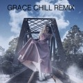Buy Fiona Joy Hawkins - Grace - Chill Remix (CDS) Mp3 Download