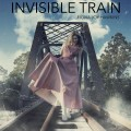Buy Fiona Joy Hawkins - Invisible Train (CDS) Mp3 Download