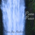 Buy Fiona Joy Hawkins - Piano Peace (EP) Mp3 Download