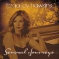 Buy Fiona Joy Hawkins - Sensual Journeys Mp3 Download