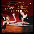 Buy Fiona Joy Hawkins - Two Grand I'm Yours Mp3 Download