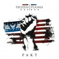 Buy Frozen Plasma - Pakt Mp3 Download