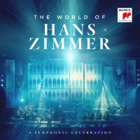 Purchase Hans Zimmer - The World Of Hans Zimmer. A Symphonic Celebration CD2