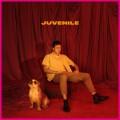 Buy Hugo Helmig - Juvenile Mp3 Download