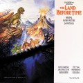 Buy James Horner - The Land Before Time Mp3 Download