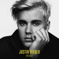 Purchase Justin Bieber - The Best (Japanese Deluxe Edition)
