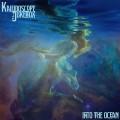 Buy Kaleidoscope Jukebox - Into The Ocean Mp3 Download