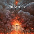 Buy Autumn Tears - Colors Hidden Within The Gray Mp3 Download