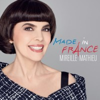 Purchase Mireille Mathieu - Made In France CD2