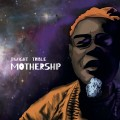 Buy Dwight Trible - Mothership Mp3 Download