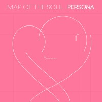 Purchase Bts - Map Of The Soul: PERSONA