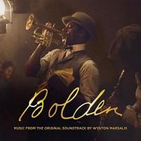 Purchase Wynton Marsalis - Bolden