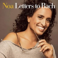 Purchase Noa - Letters To Bach