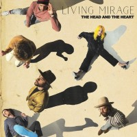 Purchase The Head and the Heart - Living Mirage