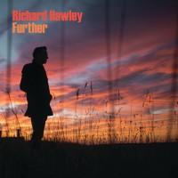 Purchase Richard Hawley - Further