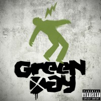 Purchase Green Day - The Green Day Collection CD2