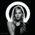Buy Lauren Jenkins - No Saint Mp3 Download