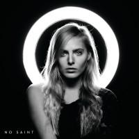 Purchase Lauren Jenkins - No Saint