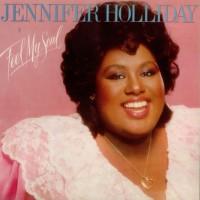 Purchase Jennifer Holliday - Feel My Soul (Vinyl)