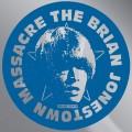 Buy The Brian Jonestown Massacre - The Brian Jonestown Massacre Mp3 Download