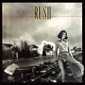 Buy Rush - Permanent Waves (40Th Anniversary) Mp3 Download