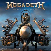 Purchase Megadeth - Warheads On Foreheads CD3