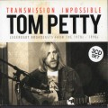 Buy Tom Petty - Transmission Impossible CD1 Mp3 Download
