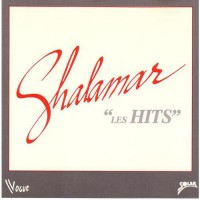 Purchase Shalamar - Les Hits