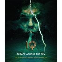 Purchase IQ - Scrape Across The Sky