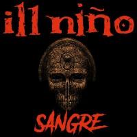 Purchase Ill Niño - Sangre (CDS)