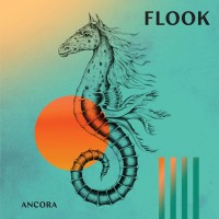 Purchase Flook - Ancora