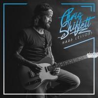 Purchase Chris Shiflett - Hard Lessons