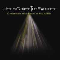 Purchase Neal Morse - Jesus Christ The Exorcist