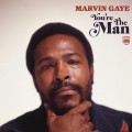 Buy Marvin Gaye - You're The Man Mp3 Download
