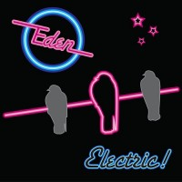 Purchase Eden - Electric!