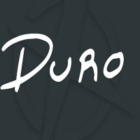 Purchase Xutos & Pontapés - Duro