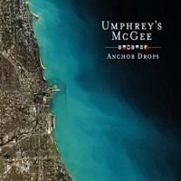 Purchase Umphrey's McGee - Anchor Drops Redux CD1