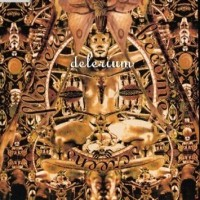 Purchase Delerium - Incantation / Flowers Become Screens (MCD)